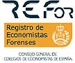 REFor